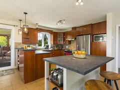 chalet-a-louer_charlevoix_111144
