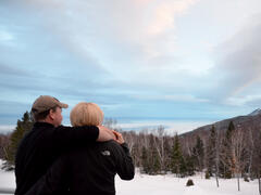 chalet-a-louer_charlevoix_111157