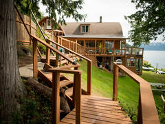 cottage-for-rent_northern-british-columbia_111240