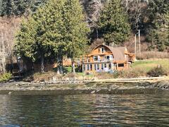 cottage-rental_chateau-norm_111241
