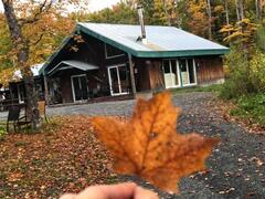 cottage-rental_chalet-oasis-boisee_111332