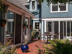cottage-for-rent_centre-du-quebec_111357