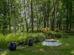 cottage-for-rent_centre-du-quebec_111361