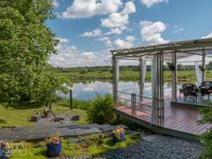 cottage-for-rent_centre-du-quebec_111371