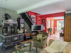 cottage-for-rent_centre-du-quebec_111385