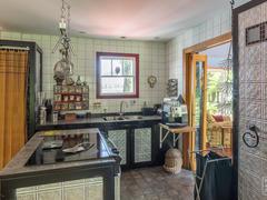 cottage-for-rent_centre-du-quebec_111389