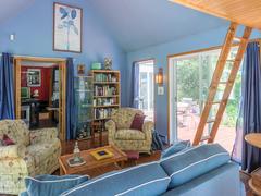 cottage-for-rent_centre-du-quebec_111391