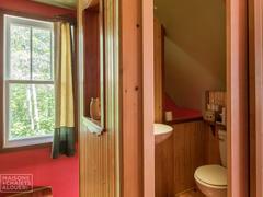 cottage-for-rent_centre-du-quebec_111397