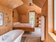 cottage-for-rent_centre-du-quebec_111398