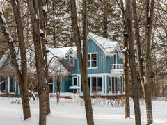 cottage-for-rent_centre-du-quebec_115981