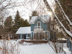 cottage-for-rent_centre-du-quebec_115983