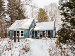 cottage-for-rent_centre-du-quebec_115987