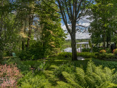 cottage-rental_la-maison-du-jardin_111358