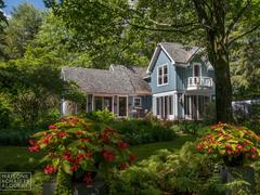 cottage-rental_la-maison-du-jardin_111372