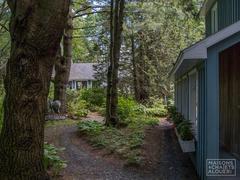 cottage-rental_la-maison-du-jardin_111377