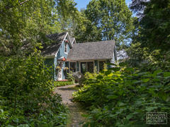 cottage-rental_la-maison-du-jardin_111378