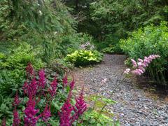 cottage-rental_la-maison-du-jardin_111380