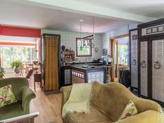cottage-rental_la-maison-du-jardin_111388