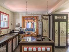 cottage-rental_la-maison-du-jardin_111392