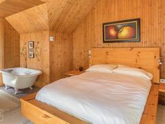 cottage-rental_la-maison-du-jardin_111399