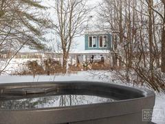 cottage-rental_la-maison-du-jardin_115984