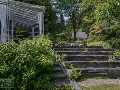 location-chalet_la-maison-du-jardin_111363