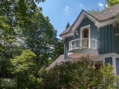 rent-cottage_L'Avenir_111360