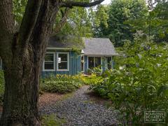 rent-cottage_L'Avenir_111376