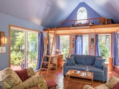 rent-cottage_L'Avenir_111384