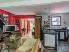 rent-cottage_L'Avenir_111386