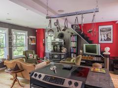 rent-cottage_L'Avenir_111390
