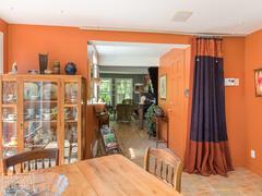 rent-cottage_L'Avenir_111395