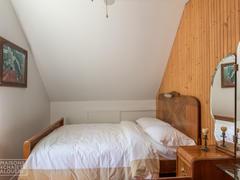 rent-cottage_L'Avenir_111396