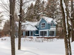 rent-cottage_L'Avenir_115980