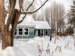 rent-cottage_L'Avenir_115985
