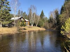 cottage-for-rent_lanaudiere_111407