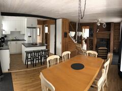 cottage-for-rent_lanaudiere_111409