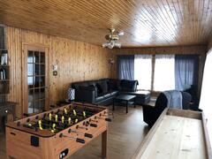 cottage-for-rent_lanaudiere_111410