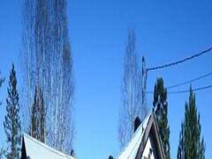 cottage-rental_chalet-castor_111401