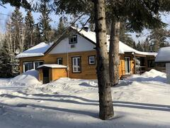 cottage-rental_chalet-castor_111402
