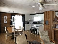 cottage-rental_chalet-castor_111408