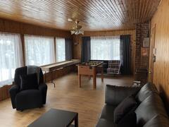 cottage-rental_chalet-castor_111411