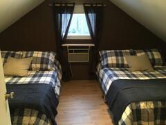 cottage-rental_chalet-castor_111417
