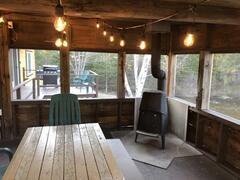 cottage-rental_chalet-castor_111419