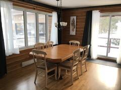 cottage-rental_chalet-castor_111420