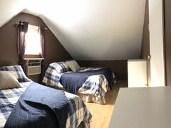 rent-cottage_St-Côme_111416