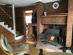 rent-cottage_St-Côme_111421