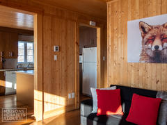 chalet-a-louer_chaudiere-appalaches_115457