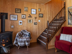 chalet-a-louer_chaudiere-appalaches_117651