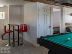 cottage-for-rent_chaudiere-appalaches_115466